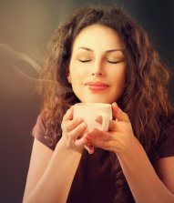 Benefits of Coffee for Boosting Your Mental Health