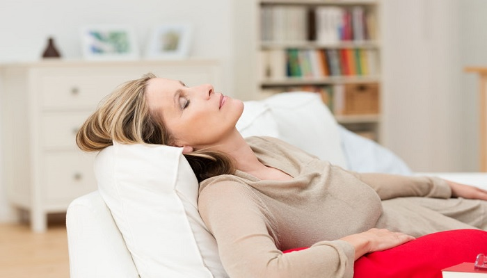 Ways to Help You Sleep