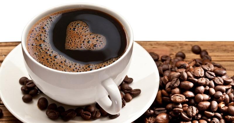 Benefits of Coffee