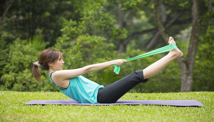 Best Home Fitness Equipment - What Works and Is Affordable Too
